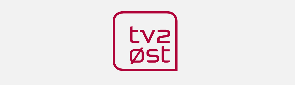 Billedresultat for tv2øst